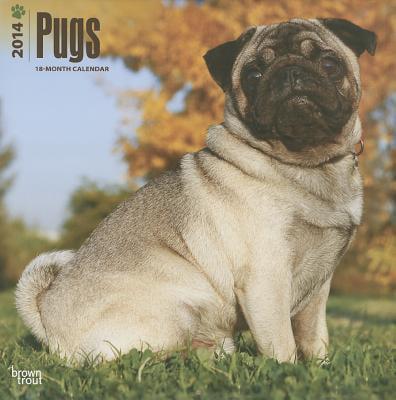 Pugs Calendar