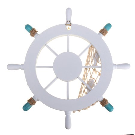 Wooden Boat Plans (11
