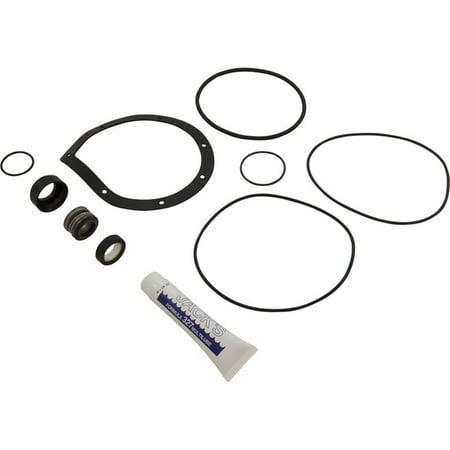 Quick Fix Kit, Power Flo Pump (Power Flo)