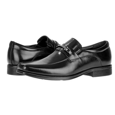 George Men's Dress Shoe