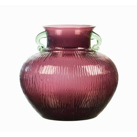 Qualia Glass Zanzibar 10.5