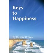 Keys to Happiness - eBook