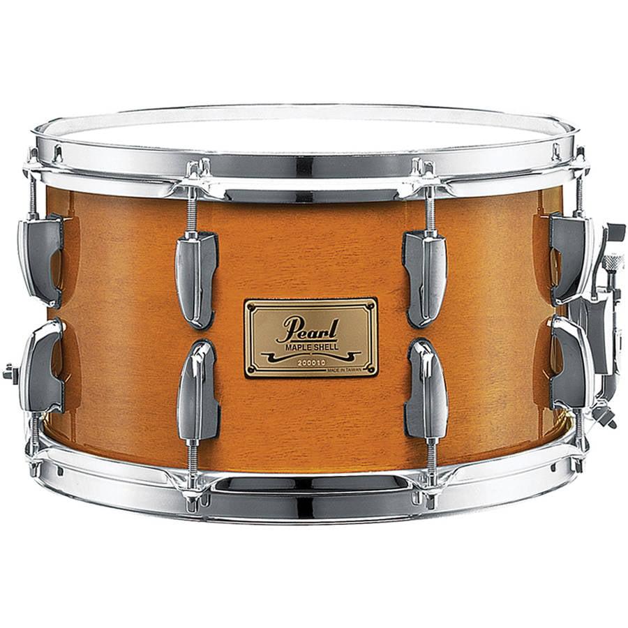 """Pearl 12"""" x 7"""" Soprano Snare Drum"""