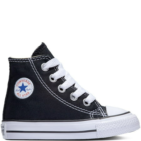 Kids Girls Converse (Infant Converse Chuck Taylor All Star High Top)