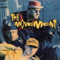 Movement (Edited), The