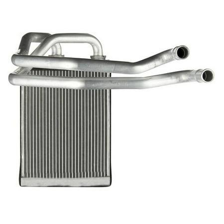 spectra premium 99184 heater core Heater Core Kit