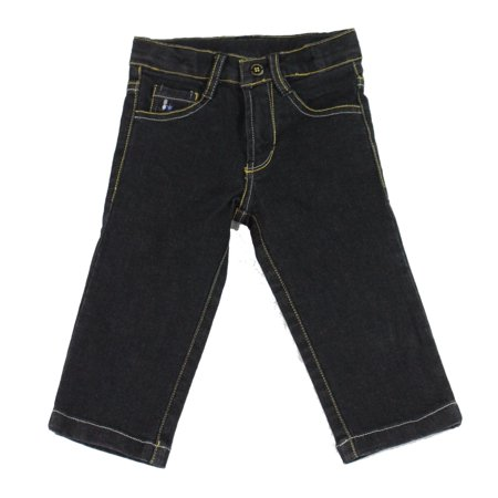 Baby Boy's Bottoms Skinny Jeans 12-18 Months