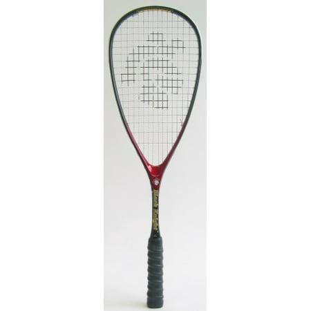Black Knight 8110 Superlite Squash Racquet