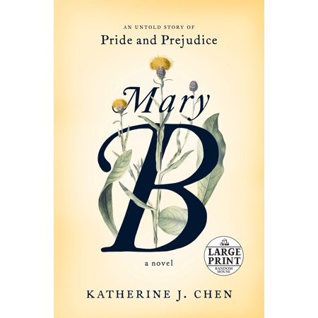 Mary Katherine Gallagher (Mary B: A Novel: An Untold Story of Pride and)
