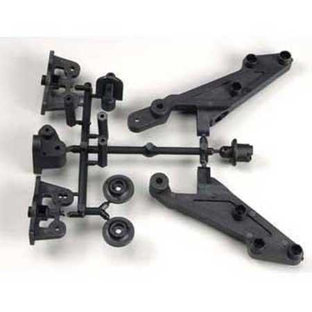 ofna wing mount support set:9.5 ofn40027