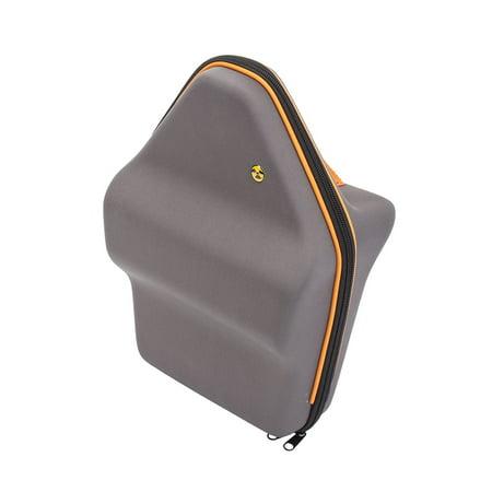 Radio Bag Carry Case for Spektrum DX9 DX7 DX6 DXE Transmitter DX6