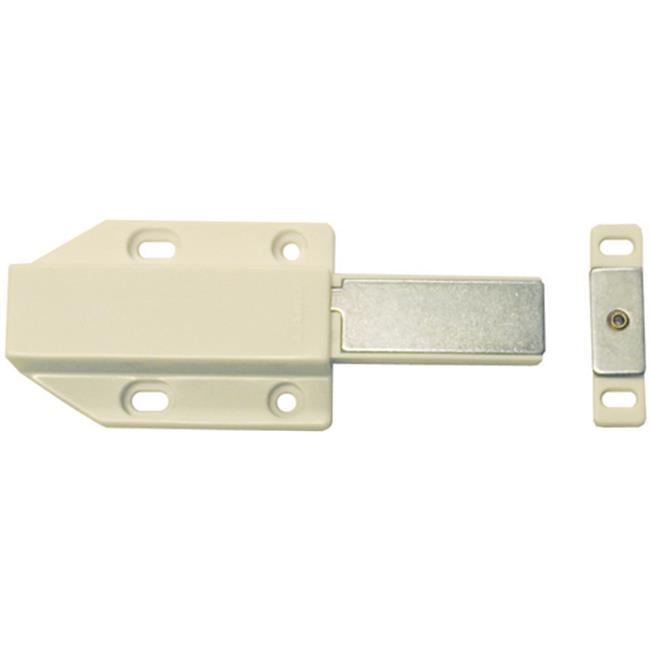 HD ND8799 Disc Tumbler Master Key E41A