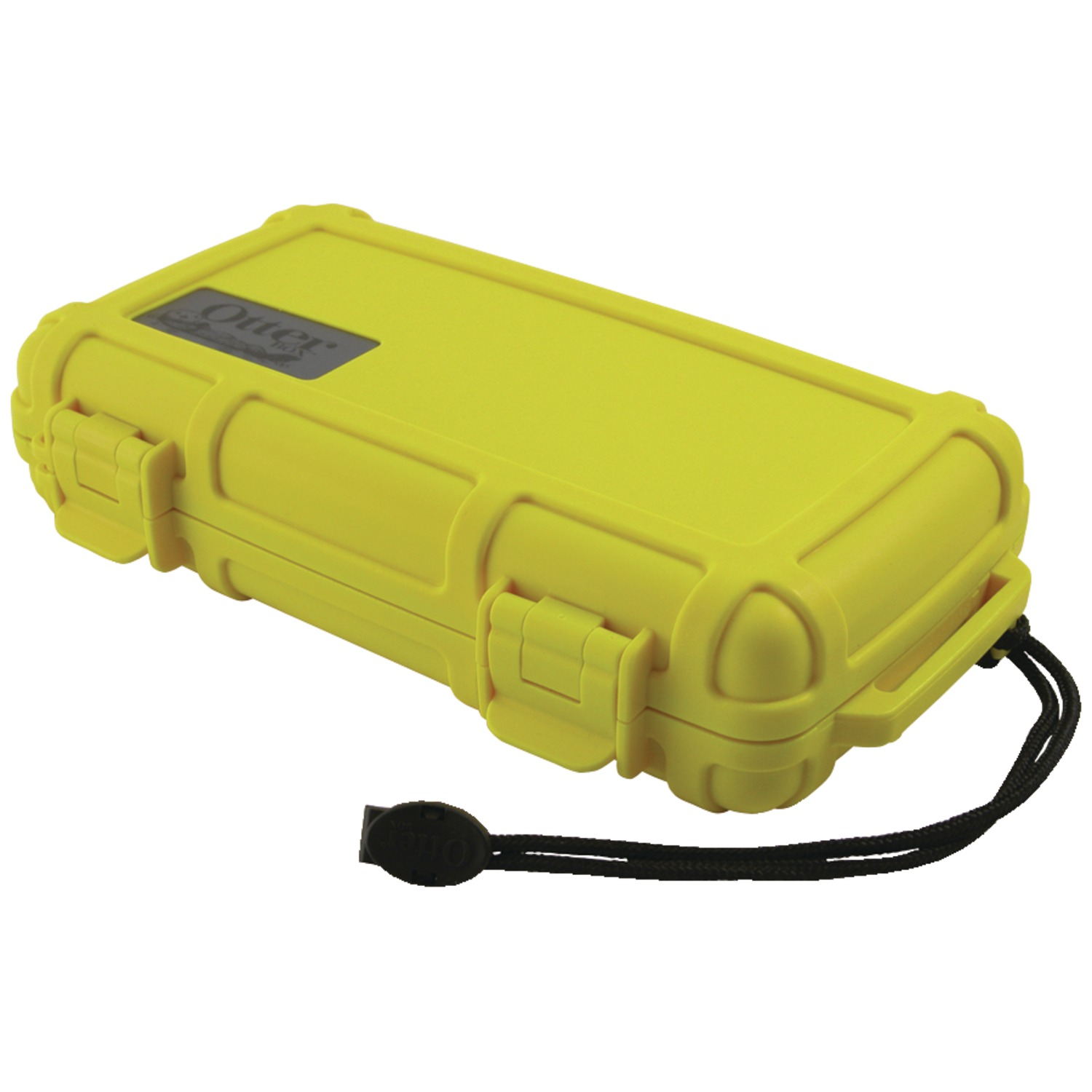 Seal-line dry bags, map cases, dry cases for phones, ipods & a variety of electronic devices, Portage packs & otter dry boxes, all in many sizes. Roof racks & cargo carriers We stock yakima, malone and riverside car rack systems.