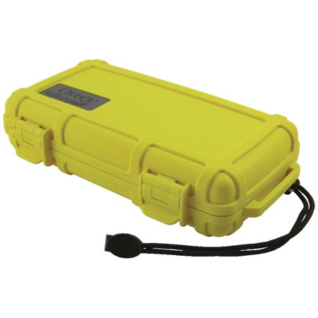 Aug 20, · The OtterBox Series is a cleverly-made drybox designed to withstand submersion up to feet! Waterproof, crush proof and airtight, these cases provide protection for your GPS, passport, cell phone, glasses, sunglasses, jewelry and so much more!