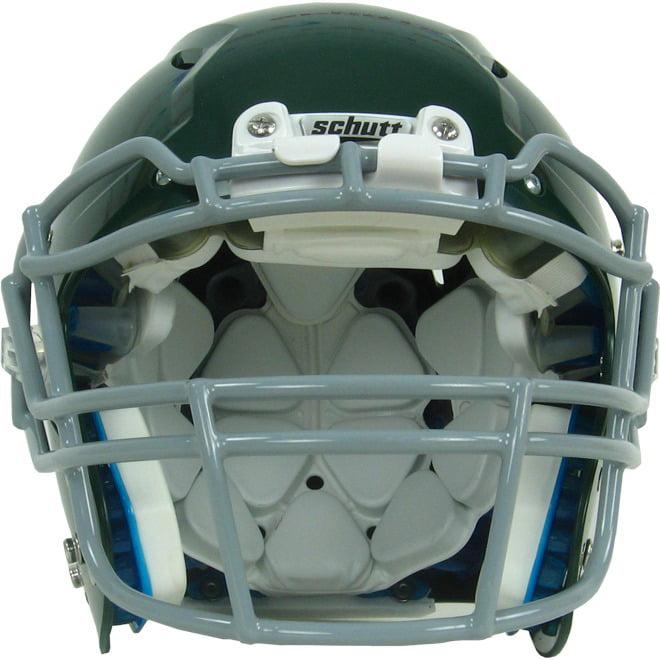 Schutt Youth Vengeance ROPO-TRAD Football Facemask - Navy