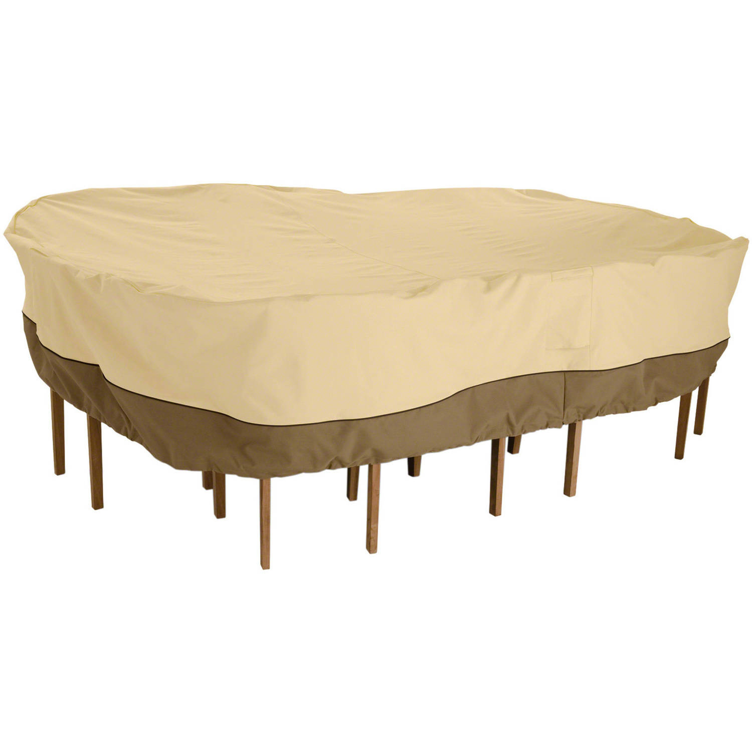 %name Top Result 50 Unique Waterproof Patio Furniture Covers Pic 2017 Iqt4