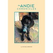 The Andie Chronicles (Paperback)