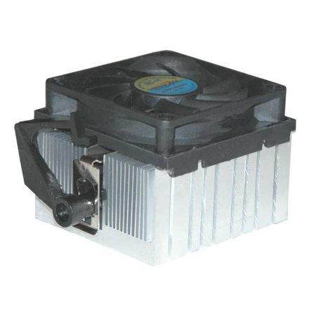 MassCool 5T568S1H3 CPU Fan For AMD K8 Socket 754/939