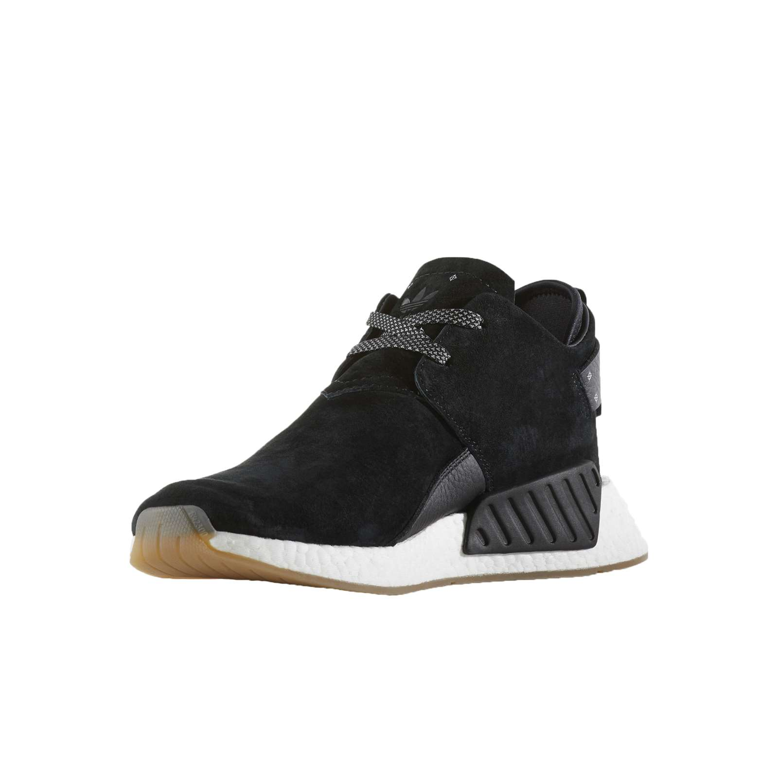 Adidas Men Nmd C2 Sneakers by Adidas