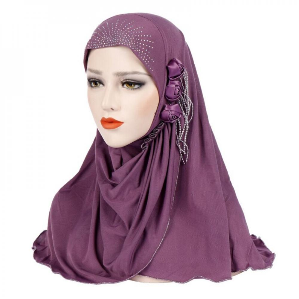 Muslim ladies images