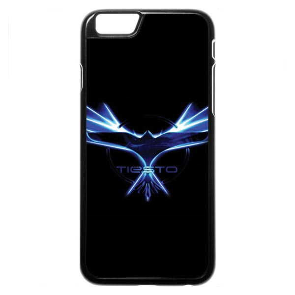 Dj Tiesto iPhone 7 Case