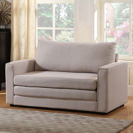 Outstanding Us Pride Furniture Ava Living Room Sofa Bed Ibusinesslaw Wood Chair Design Ideas Ibusinesslaworg