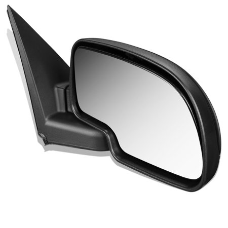 For 1999 to 2002 Chevy Silverado GMC Sierra 1500 2500 3500 OE Style Powered Passenger / Right View Mirror 00 01
