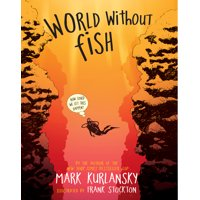 World Without Fish - Paperback