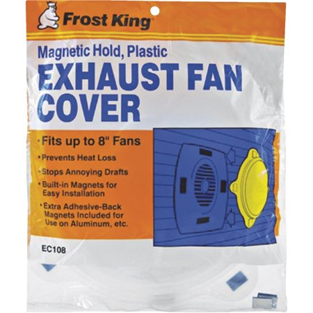 exhaust fan cover com exhaust fan cover