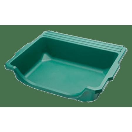 Best Table Top Gardener® deal