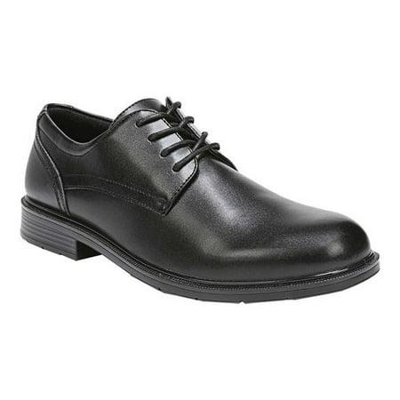 Men's Roberts Derby Shoe (Best Mens Derby Shoes)