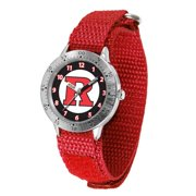 Suntime ST-CO3-RSK-TGATER Rutgers Scarlet Knights-TAILGATER Watch