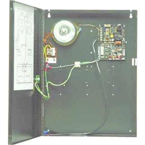 Honeywell Security HP300ULX 12/24Vdc 2.5A, Ul Ps
