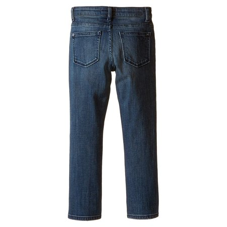 toddler's & little boy's hawke skinny jeans