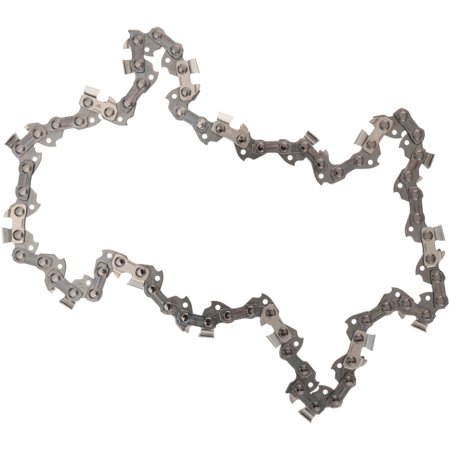 BLACK+DECKER RC800 8u0022 Replacement Cutting Chain