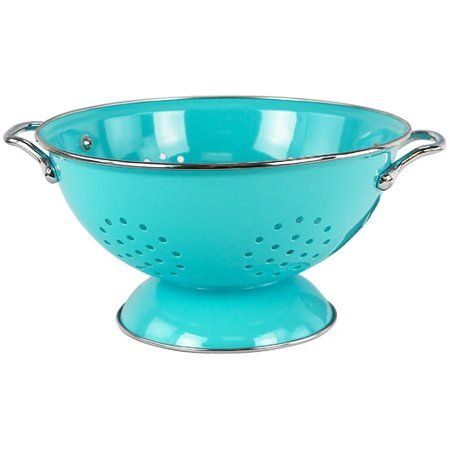 Reston Lloyd Calypso Basics 3 Quart Colander