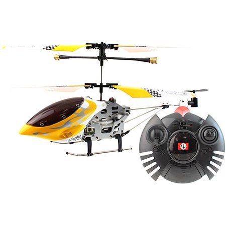 remote controlled helicopter walmart with 20700070 on 5ch Iphone Android Remote Control Mobile Phone Helicopter With as well 21984626 besides 12527952 furthermore Walmart New Bright Rc Truck furthermore Best Remote Control Helicopter For Under 100.