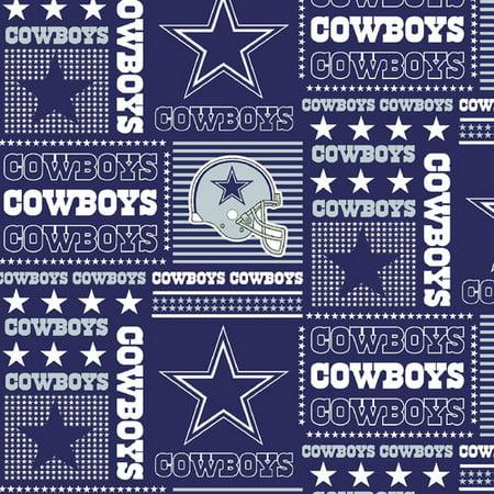 0e750b3e75 NFL Dallas Cowboys Cotton 30