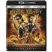 gods of egypt free download 300mb