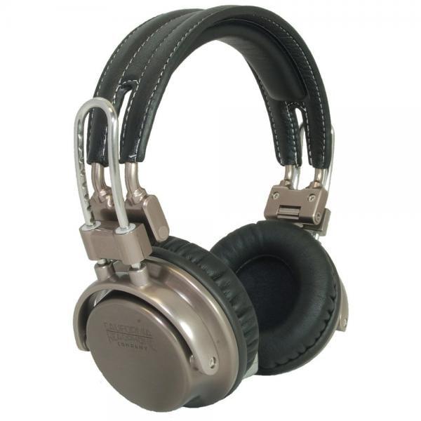 In-ear earphones stereo headsets headphones - detachable earphones replacement cable