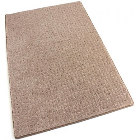 Artful Scroll 40 oz Level Cut Loop Indoor Area Rug Carpet – 1/2″ Thick 40 oz Artful 40 oz Level Cut Loop Area Rug carpet Many Sizes Cut Loop Carpet
