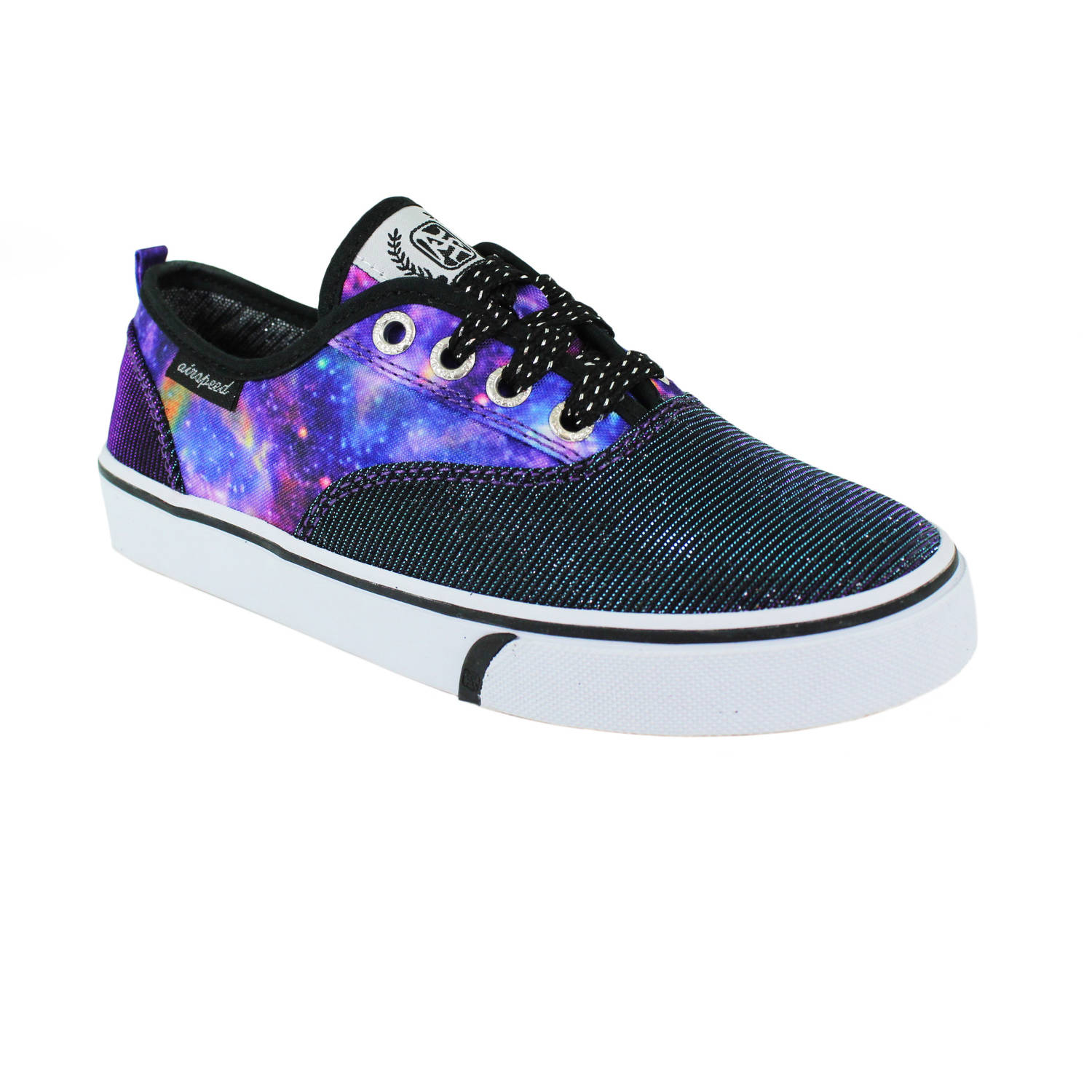 Airspeed  Girl's Canvas Sneaker - Exclusive color