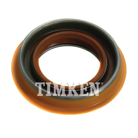 Timken 3543 Axle Shaft Seal for Buick Allure, Century, Electra,
