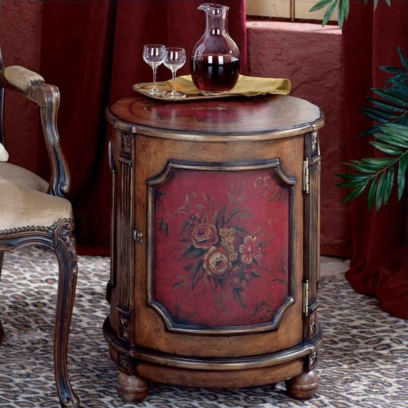 DRUM TABLE 584177