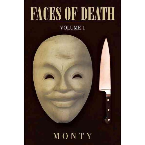 Faces of Death: Volume 1