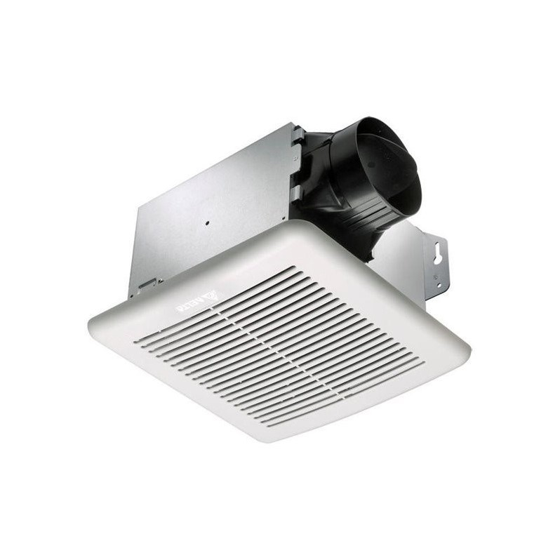 GreenBuilder 50 CFM Ceiling Exhaust Fan