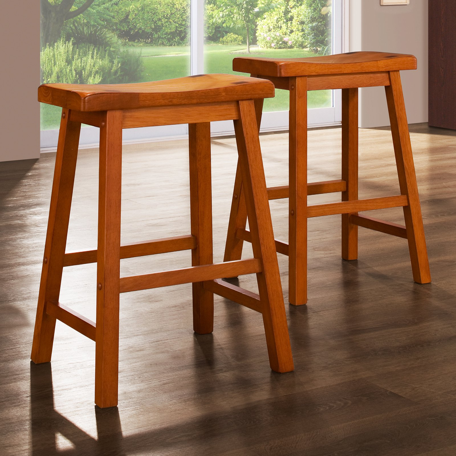 Click here to buy Ashby Bar Stools 29