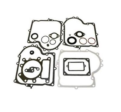 ENGINE GASKET SET fit Electrolux 7169A99 7178B99 9169A99 9178A99 Lawn Tractor by The ROP Shop by The ROP Shop