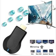 Best Miracasts - Mirascreen Any Cast Wireless Display Receiver Dongle, Airplay Review