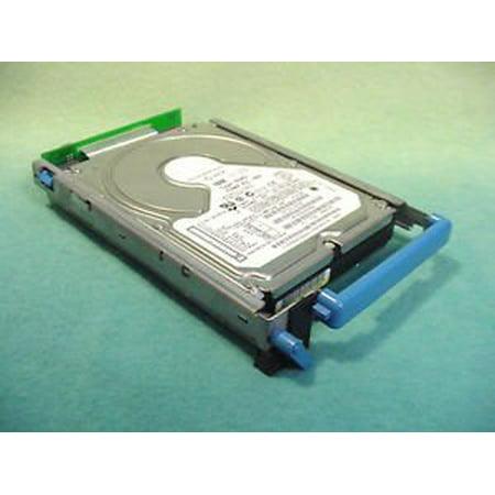 IBM 59H7000 9.1GB 80PIN ULTRA WIDE SCSI